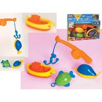 Funtime toys co ltd others for Fish therapy near me